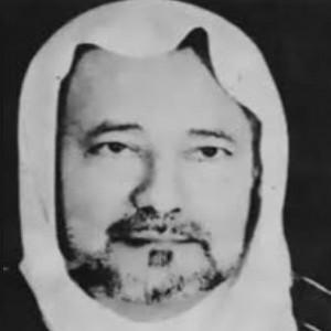 فهد On Twitter الشيخ سعيد محمد 14